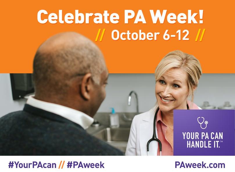 2018_PA_Week