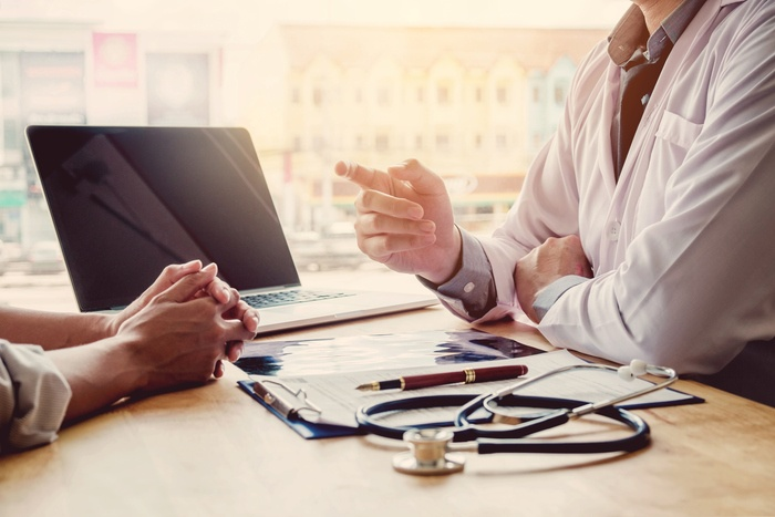 4 Locum Tenens Specialities in High Demand in 2018