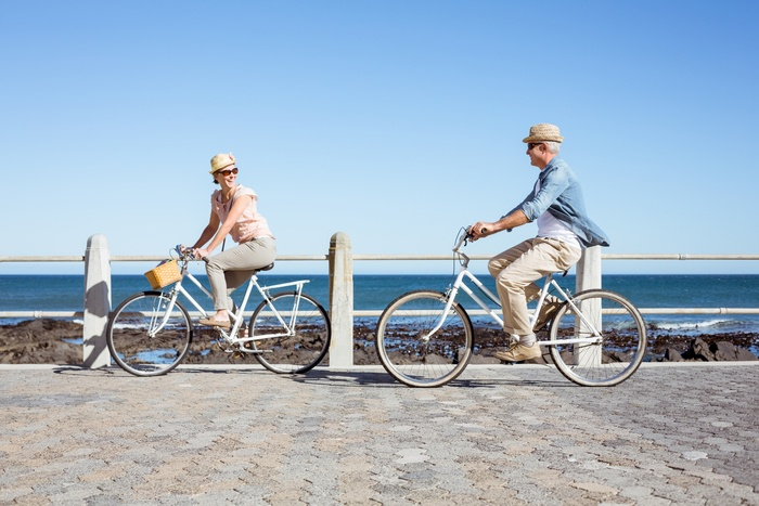 4 Questions Your Significant Other May Have About Locum Tenens and How to Answer Them