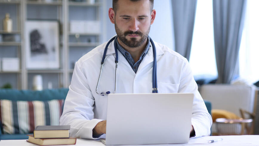 5 Must-Haves When Applying for a Locum Tenens Job