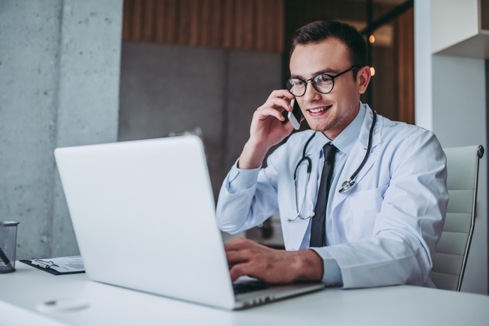 7 Best Kept Secrets to Getting the Locum Tenens Position You Really Want