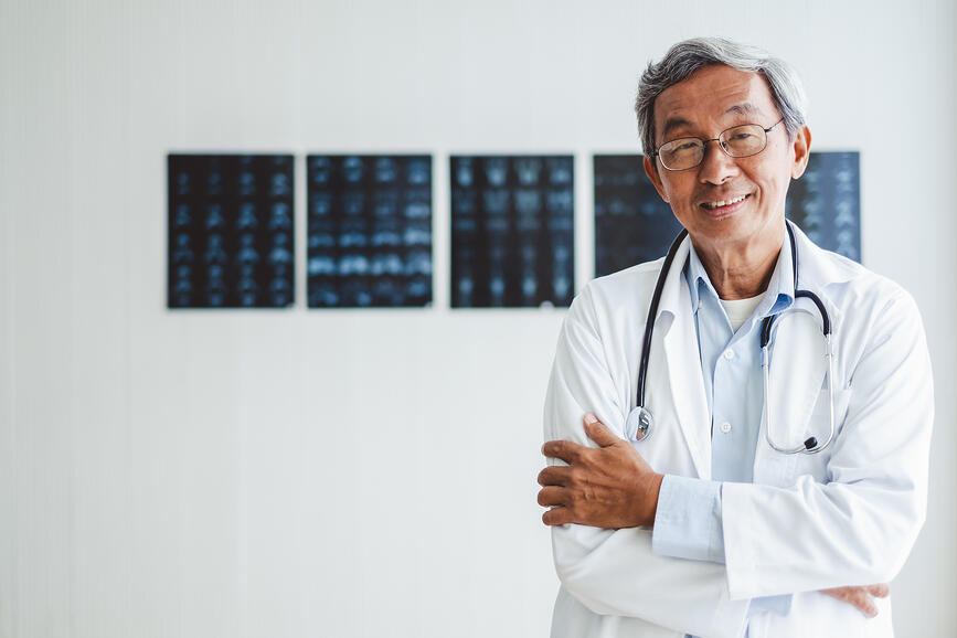 A Different Approach Working Locum Tenens With a Full-Time Job