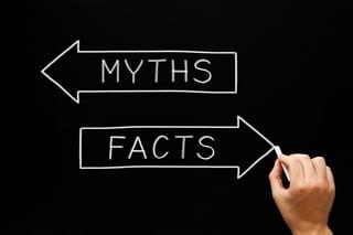 Myths-About-Locum-Tenens.jpg