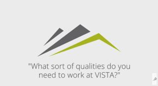 VISTA_qualities_video.png
