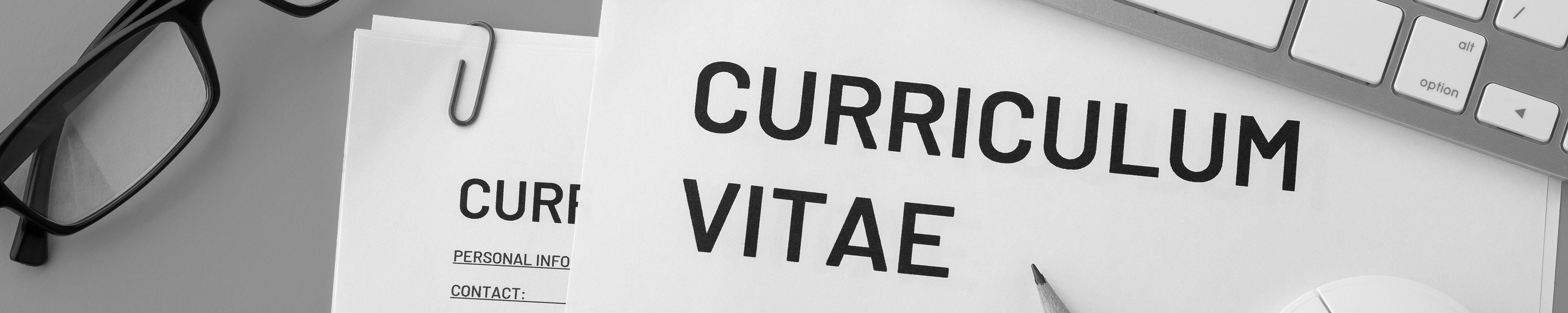 VV-How to create an eye catching cv 4000x800