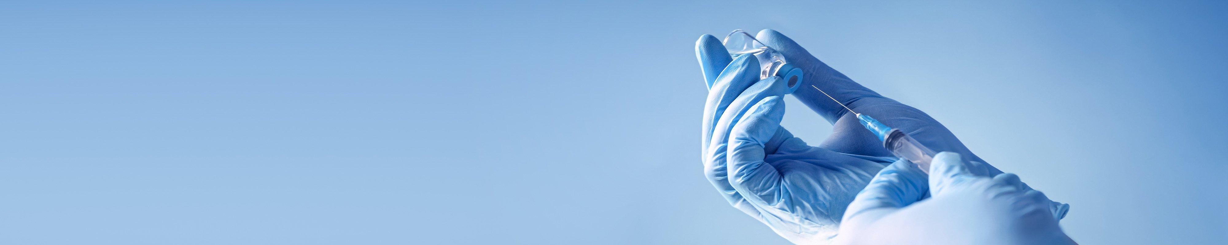 VV-Manditory Vaccinations - Blog banner-4000x800