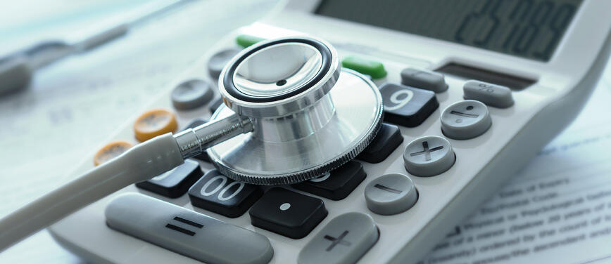 WO-5 ways to optimize clinician labor costs 4000x1783
