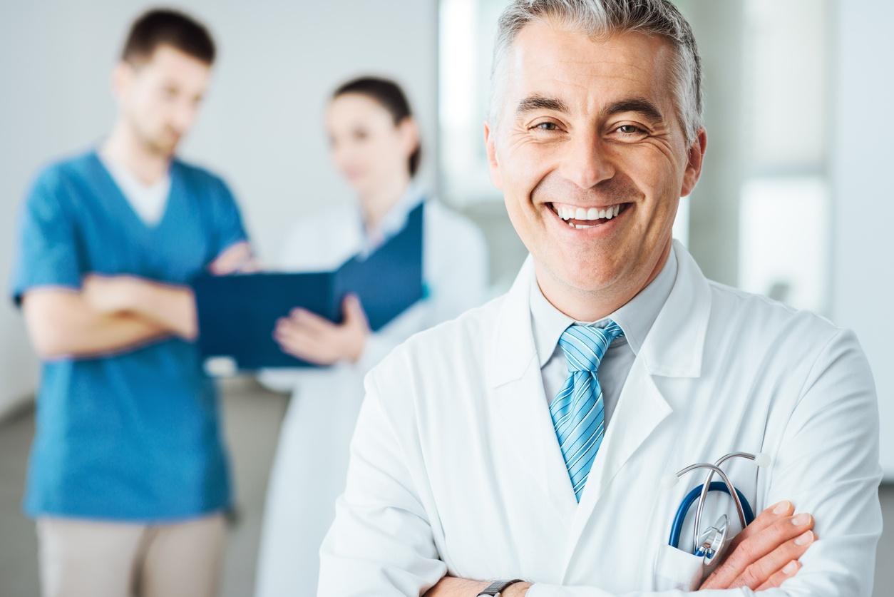 doctors-day.jpg