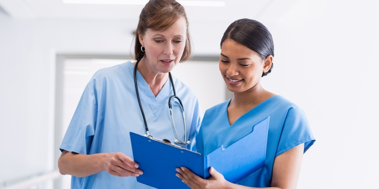 make your hospitalist assignment enjoyable