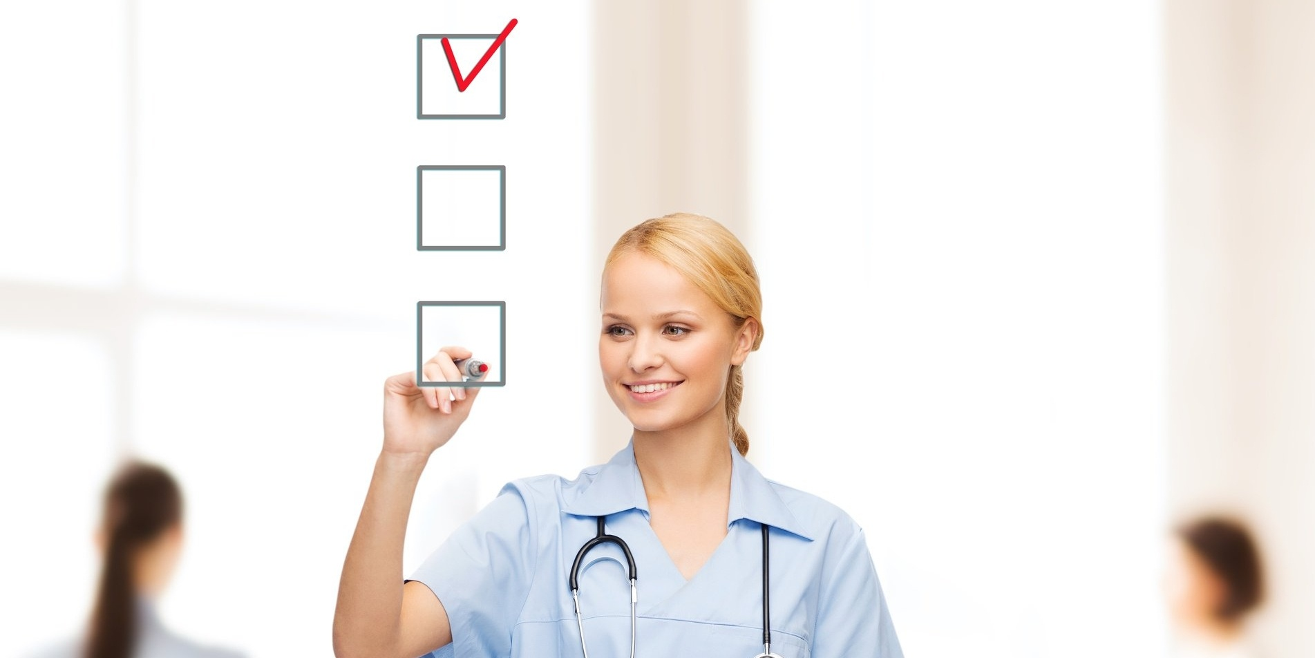 how to get a smooth start to locum tenens work