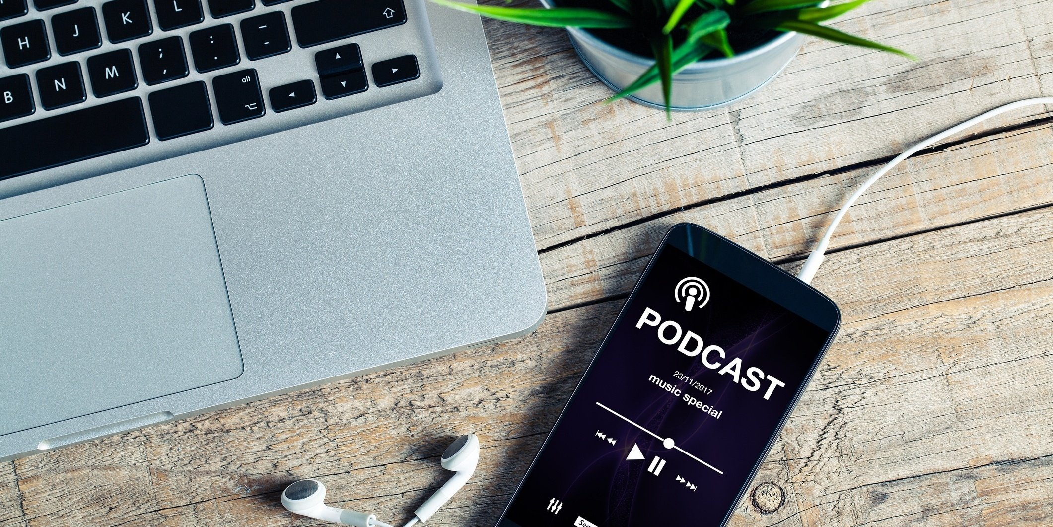 medical podcasts