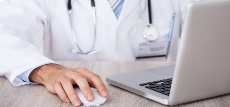 physician blogs