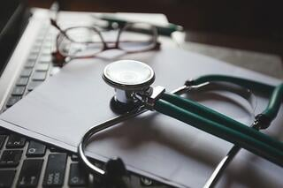 Mistakes Doctors Make With Their Careers
