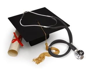 medical-graduate.jpg