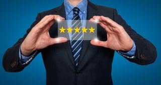 online reviews.jpg