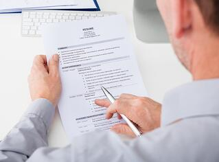 resume-and-cv-tips-for-those-in-the-medical-field.jpg