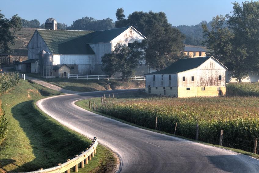 rural-locum-tenens-new.jpg