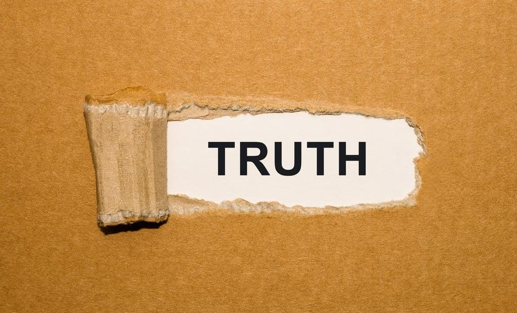 truth-about-locum-tenens.jpg