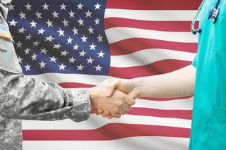 veterans-health.jpg