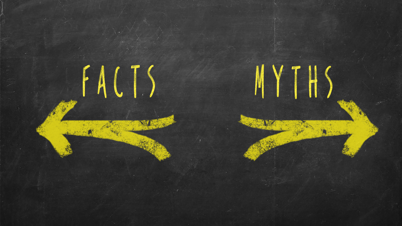 Fact or Fiction Understanding Locum Tenens