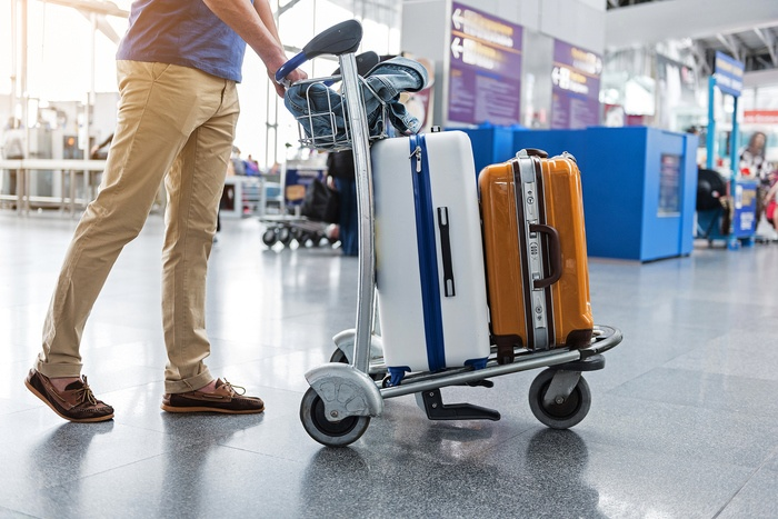 How to Earn Travel Rewards on Your Locum Tenens Assignment