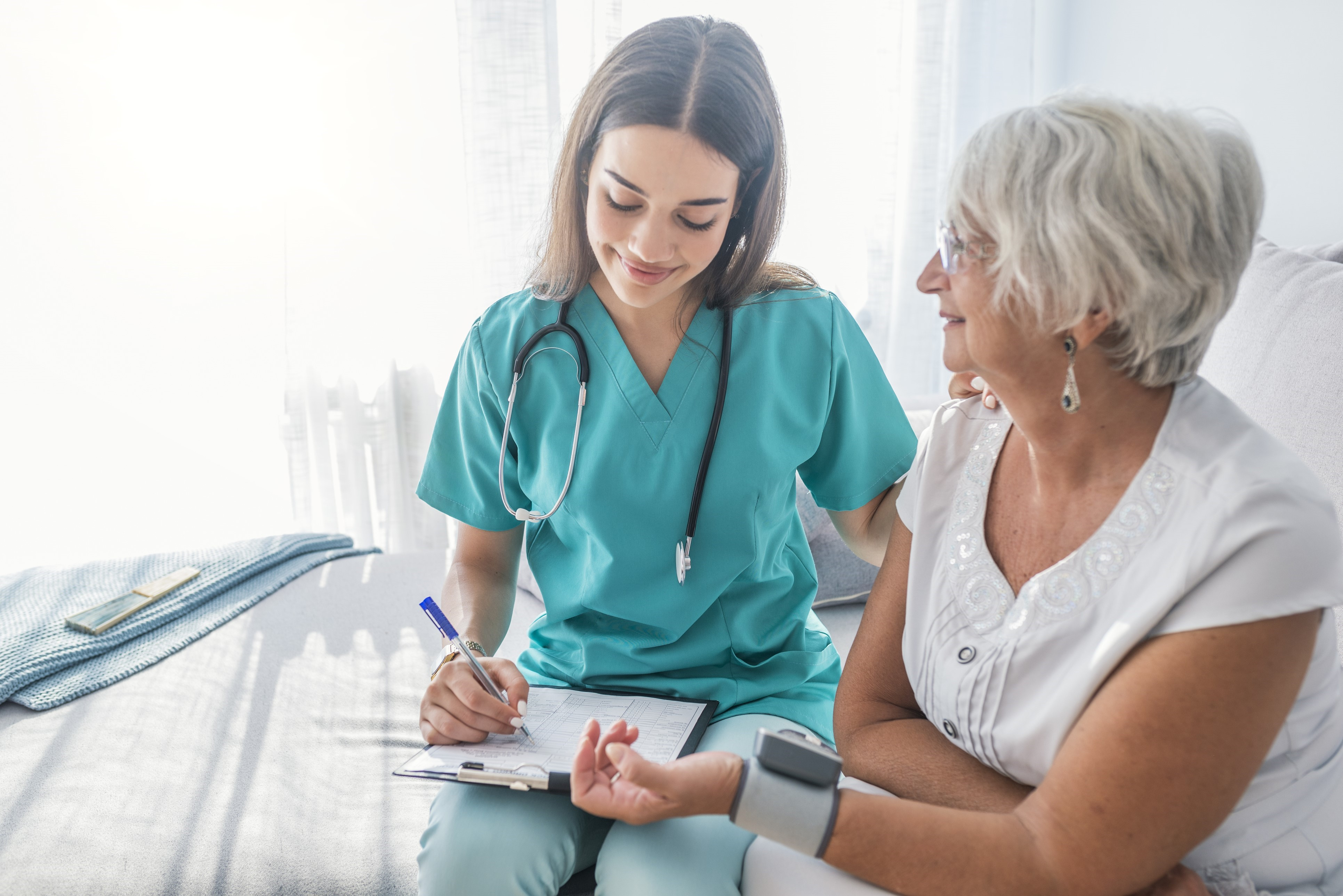 How-staffing-Levels-Affect-Patient-Experience