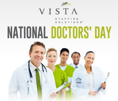Vista_National_DoctorsDay.png