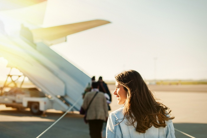 Is Your Agency Providing Travel and Housing Arrangement? If Not, Time To Switch!