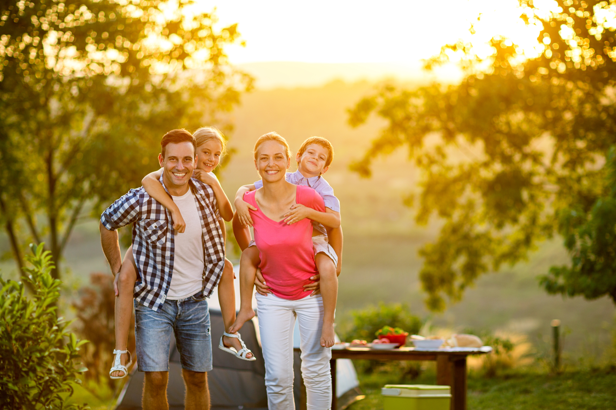 Locum Tenens During the Summer How to Manage Work as a Parent