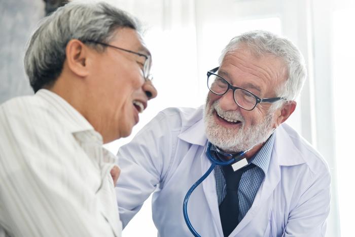 Physician Path to LT- Hospitalist Team